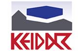 keiddr